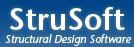 StruSoft